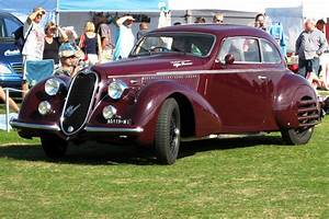 FileAlfa Romeo 6C 1938 With 23 Litre Engine And Light Weight Sports BodyJPG Wikimedia Commons