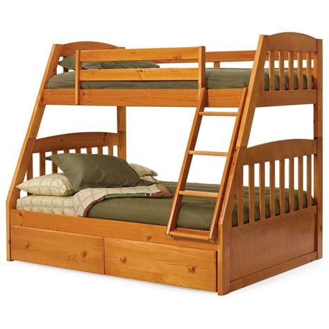 bunk bed bedroom bedroom interior design with wonderful bunk