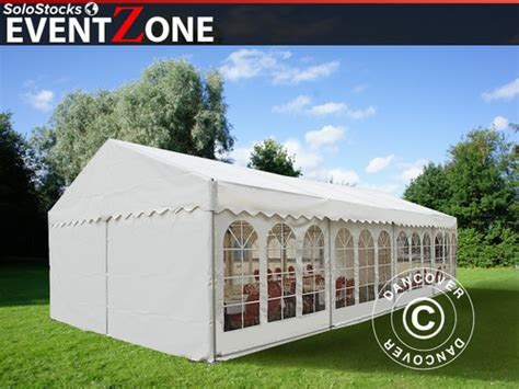 tente de r 233 ception professionnelle 187 6x12 m