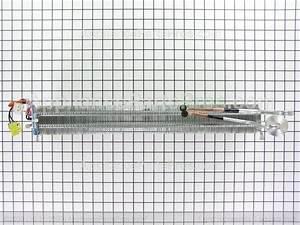 Lg Adl73341411 Evaporator Assembly