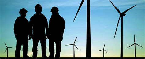 green energy sector generates  jobs  fossil fuel