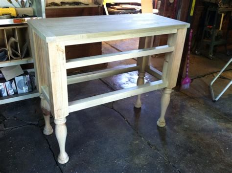 kitchen island work table kitchen work table features osborne kitchen island legs 5239