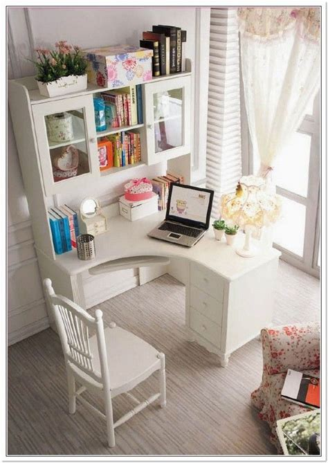 small corner desk ideas 25 best ideas about small corner desk on desk