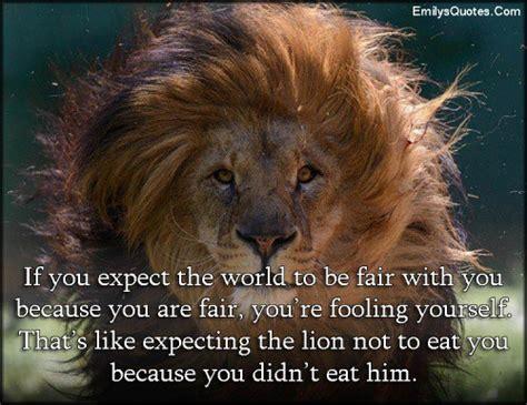 lion popular inspirational quotes  emilysquotes