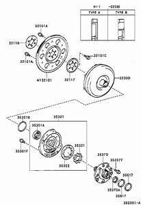 Wiring Diagram 2004 Echo