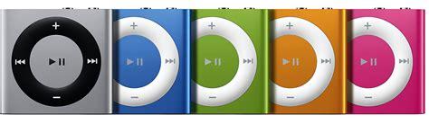 ipod shuffle 4 generation identify ipod models