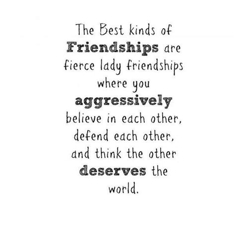 friend quotes friendship sayings