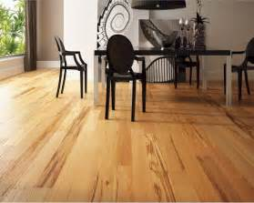 best choice engineered wood flooring factory flooring liquidators prlog