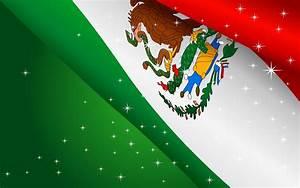 Mexican Flag Wallpapers - Hot Girls Wallpaper