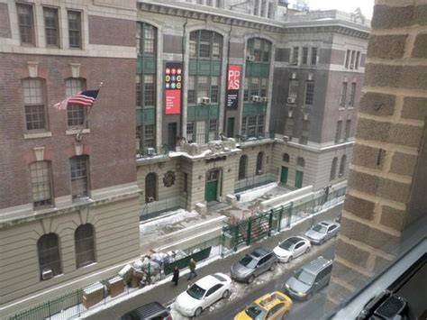 Hotel New York Tripadvisor by Vista Da Janela Do Hotel Picture Of Belvedere Hotel New