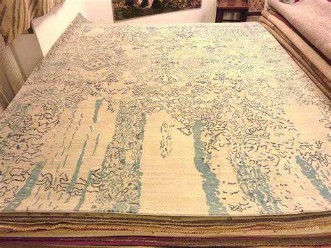 moderne wollteppiche teppich michel teppiche aus aller