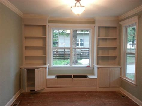 built  cabinets  window google search cheap