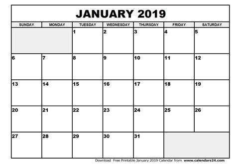 january calendar february calendar