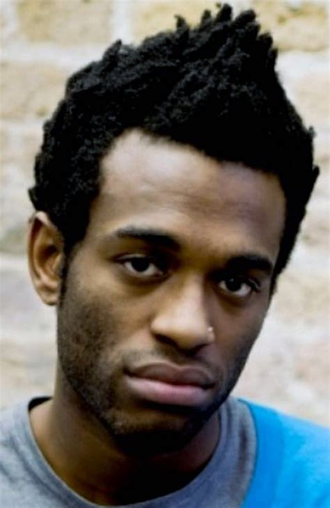 Black Boys Hairstyle by Black Boys Haircuts 2013 Inofashionstyle