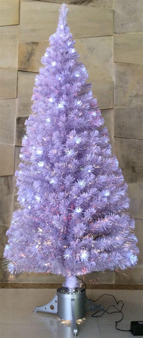 hayneedle recalls fiber optic lighted christmas trees
