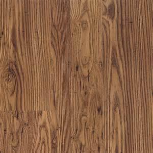 allure flooring rustic allure flooring laminate
