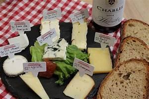 Plateau De Fromage Pour 20 Personnes : plateau de fromage pour 40 personnes po le cuisine inox ~ Melissatoandfro.com Idées de Décoration