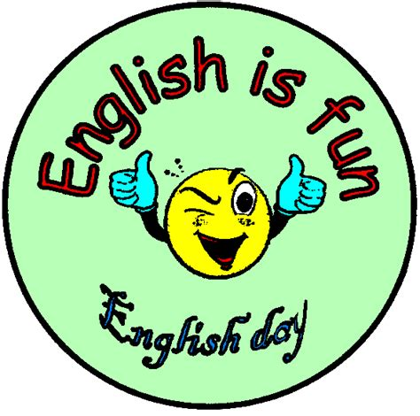 Learning English Is Fun Essay  Buy Paper Online