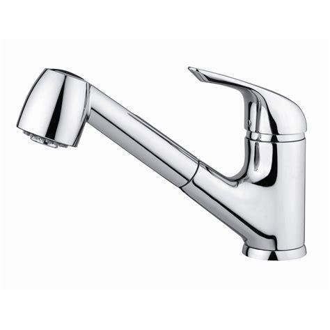 douchette pour robinet cuisine robinet mitigeur avec douchette pour cuisine cuisine