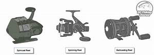 What Is The Best Spincast Reel