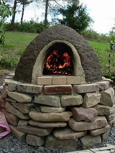 300  Best Pizza Ovens Images By Kelly Wabrik On Pinterest