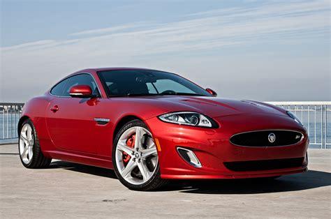 jaguar xk   rumors   cars