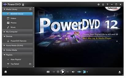 Powerdvd Windows Play Dvd Player Windvd Corel