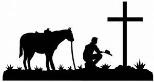 Free Christian Cowboy Cliparts, Download Free Clip Art ...