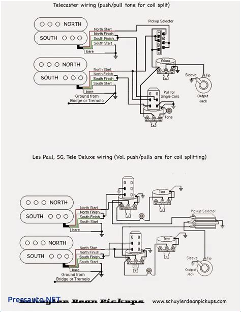 Gibson Wiring Diagram Download