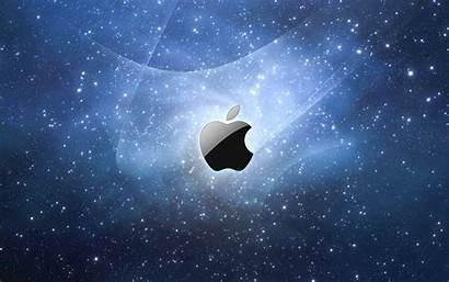 Apple Desktop Backgrounds Definition Wallpapers Mac Allhdwallpapers