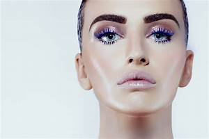 make up - 28 images - make up school, pin up inspired make ...
