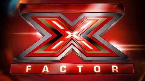 X Factor 2019 Auditions by X Factor 2019 S 229 Dan Tilmelder Du Dig Til X Factor 2019 P 229