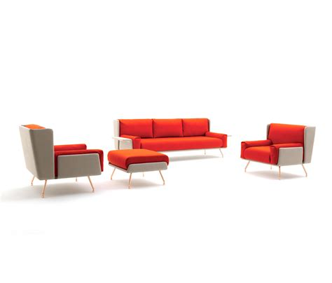 chaise architecte a a lounge armchair lounge chairs from knoll