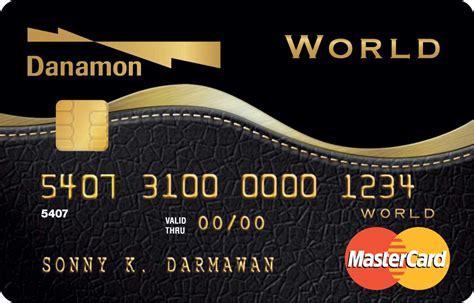 express kredit in 4 stunden kartu kredit danamon world card jaringan mastercard pilihkartu
