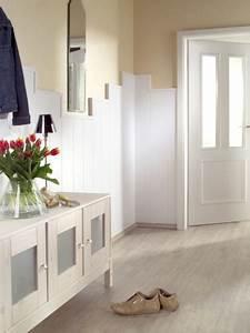 Zeitschriftenhalter Wand Weiß : wand deckenpaneele hochglanz weiss g nstig online kaufen ~ Michelbontemps.com Haus und Dekorationen