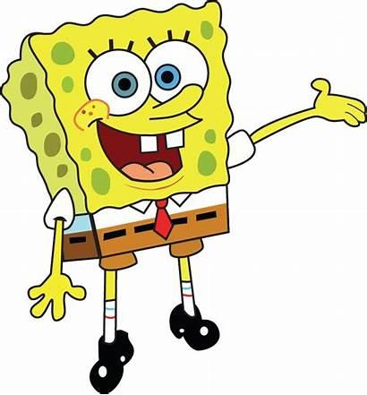 Spongebob Bikini Bottom Wiki Quest Wikia