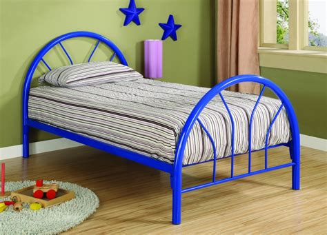 Big Lots Trundle Bed by Bed Design Blue Big Lots Beds Simple Ideas