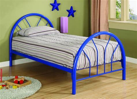 Big Lots Bedroom Furniture for Kids   Home Decorating Ideas