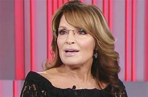 Sarah Palin Sues New York Times Over Editorial Suggesting ...