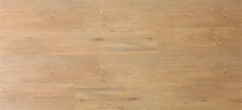 premium laminate floortek premium laminate flooring hybc industries inc