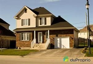 Maison A Vendre Ollioules : image maison a vendre ~ Dailycaller-alerts.com Idées de Décoration