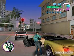 The Game Kita: Free Download GTA Vice City For PC, Mediafire