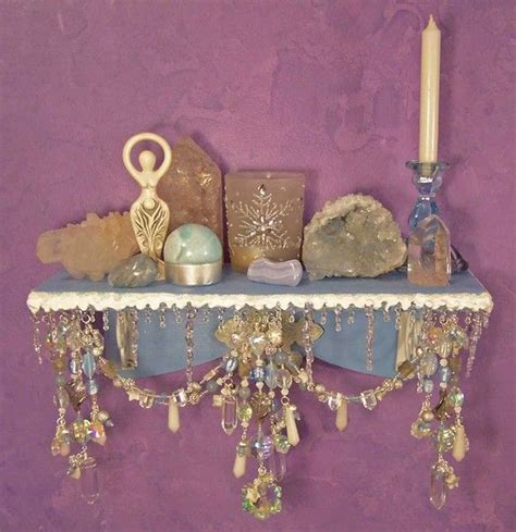 Wiccan Decor - the 25 best wiccan decor ideas on pagan decor