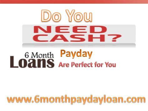 loans by phone payday loans by phone 90 day loans bad credit