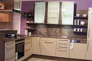 Bax Küchen Abverkauf : sch ller musterk che abverkauf wir brauchen platz f r ~ Michelbontemps.com Haus und Dekorationen
