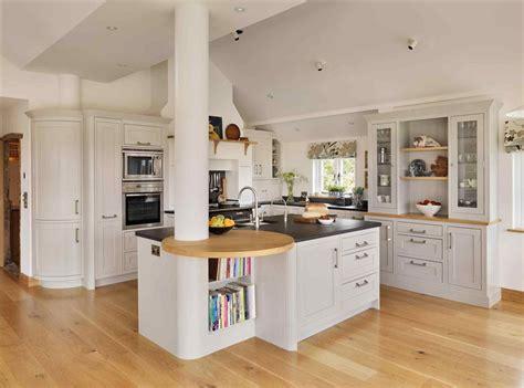 uk kitchen designs small kitchen diner designs deductour 3005