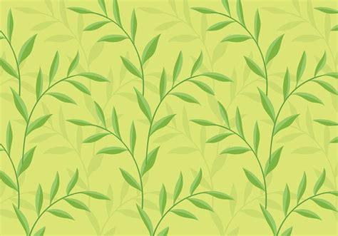 inspiratif background wallpaper daun hd gambar keren