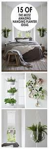 Büro Pflanzen Pflegeleicht : bergpalme zimmerpflanzen pflegeleicht b ro pinterest zimmerpflanzen pflanzen und ~ Michelbontemps.com Haus und Dekorationen