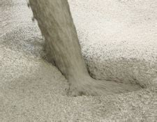 contractor fined   workers cement burns