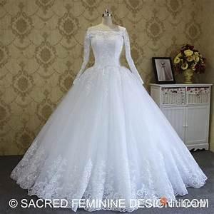 Bröllopsklänning billig